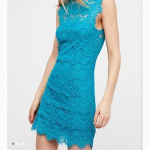 Intimately by Free People Daydream Bodycon Dress